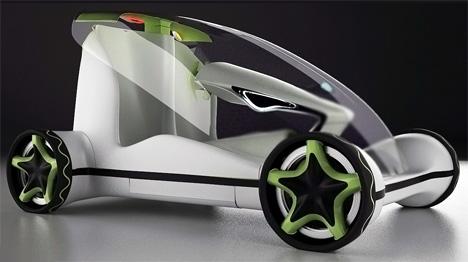 bionic_car2