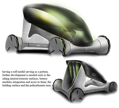 bionic_car6