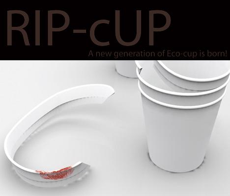 ripcup