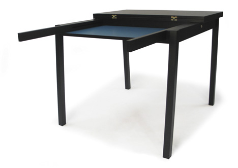 Expandable transformable table deluxe yanko design - Table transformable but ...