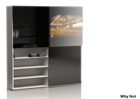 cabinet403