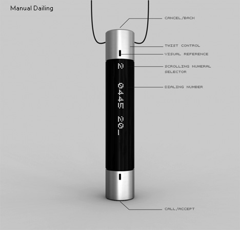 Best designer home phones - Home design