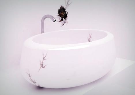 flowerpot03