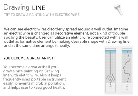 drawing_line
