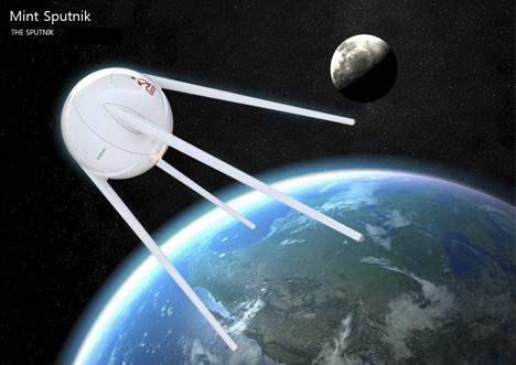 mintsputnik04
