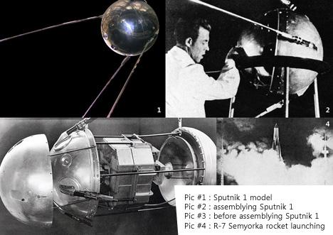 mintsputnik05