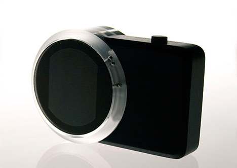 camerafortheblind01