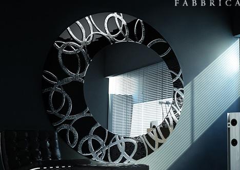 mirrorfabbrica03