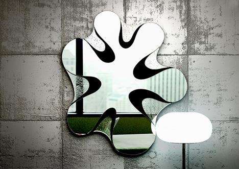 mirrorfabbrica04