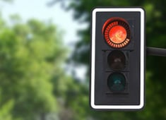 A Better Understanding of Stoplights
