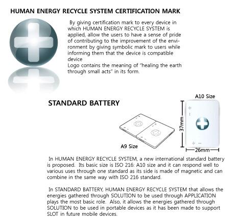 human_energy3