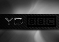 YD On BBC