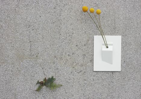 flowerinflat03