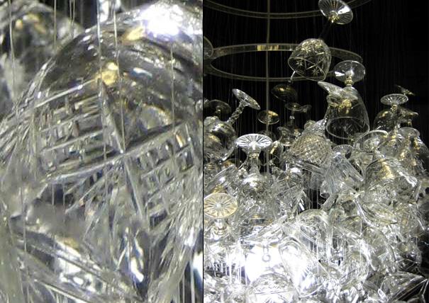cutglasschand02