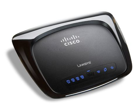 linksys_routern_01