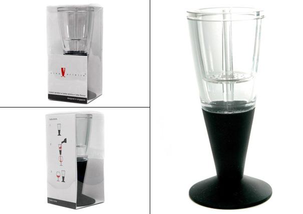 vinoarielle01