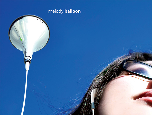 melodyballoon
