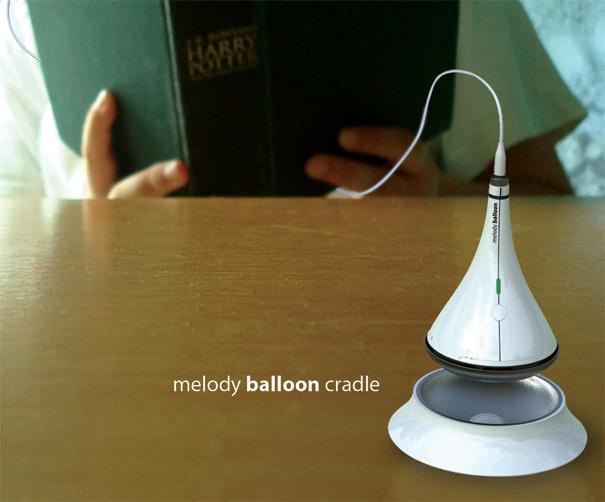 melodyballoon2