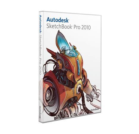 sketchbookpro_box_01