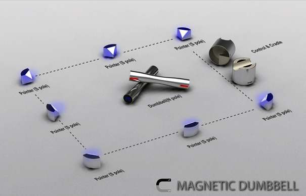 magneticdumbell2