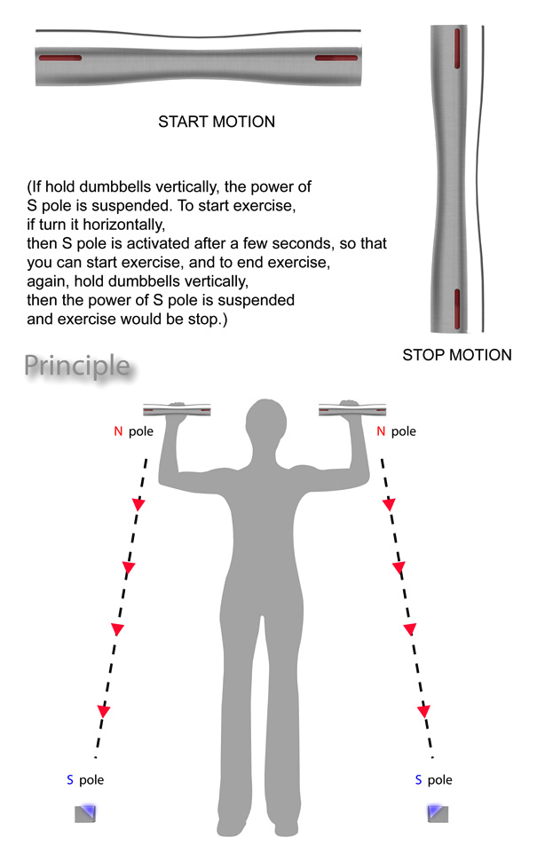 magneticdumbell4