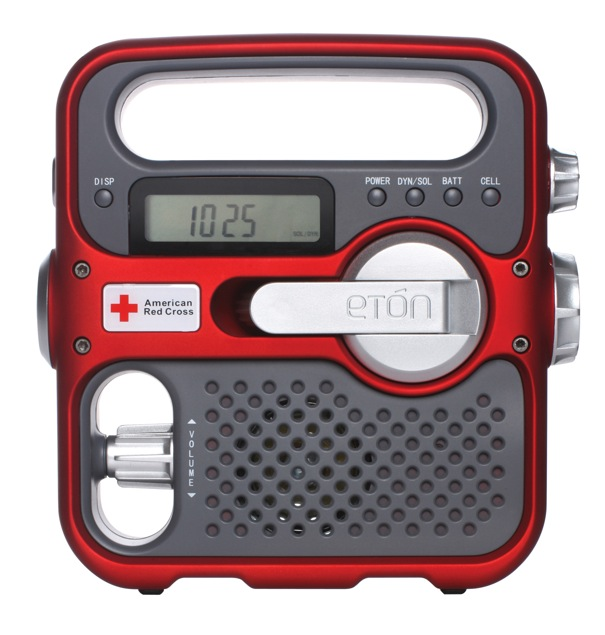 ARCFR360_Red_Front