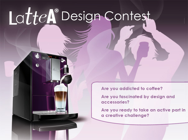 lattea_contest