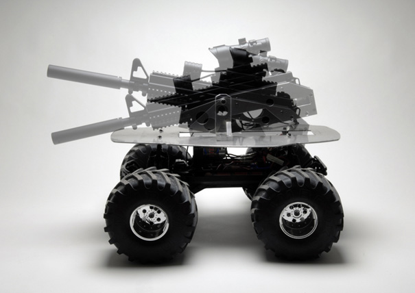 roboticweapon05