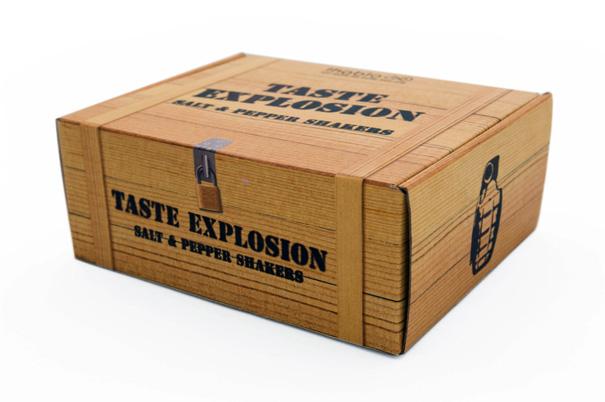 Taste_Explosion2