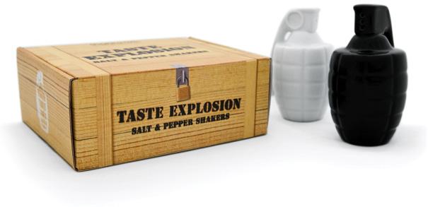Taste_Explosion3