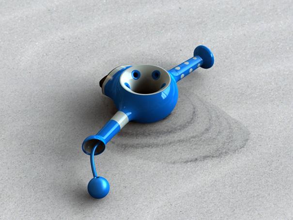beriscope2