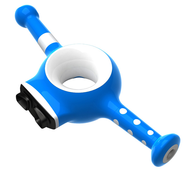 beriscope3