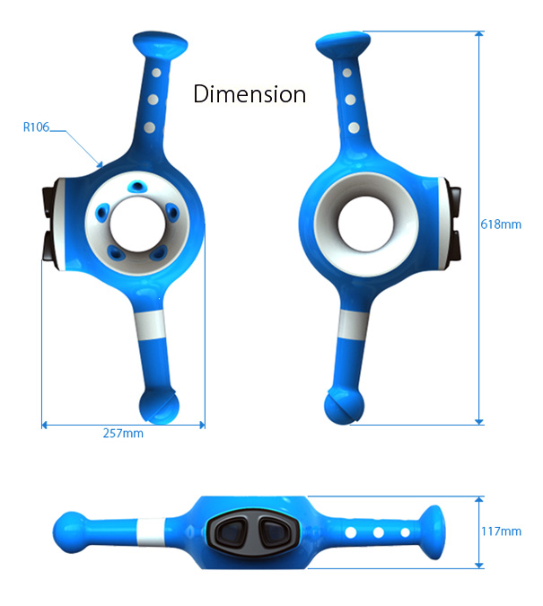 beriscope5