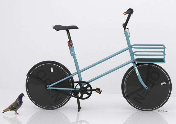 openbike01