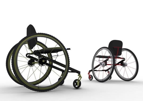wheelchairforbryan01