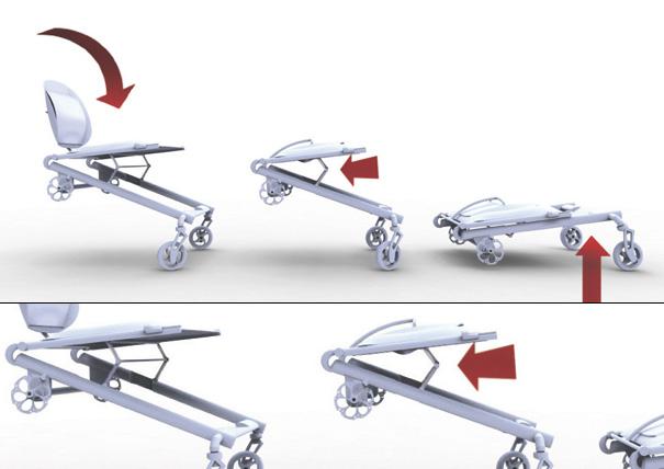 wheelchairforbryan03