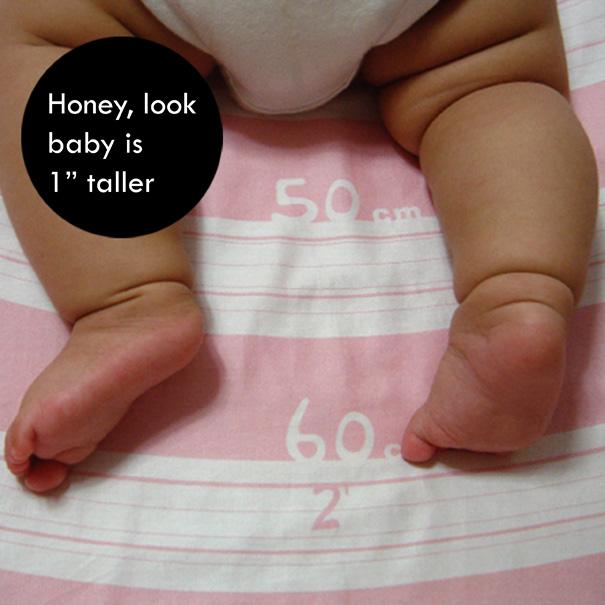 baby_sheet3