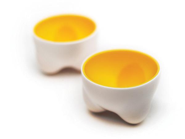 eggpants2-634_post