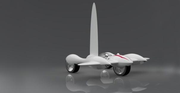 m6windpowered04