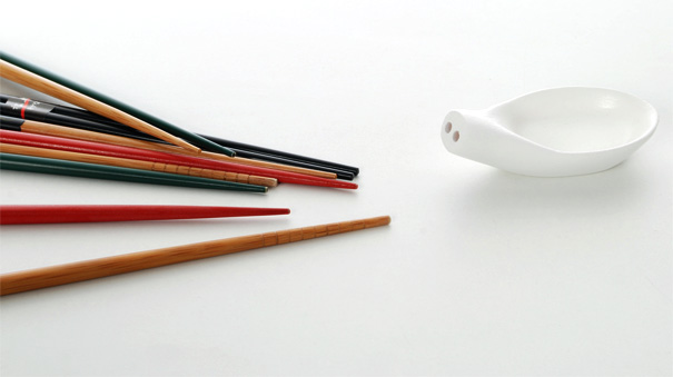 Chopsticks_plus2