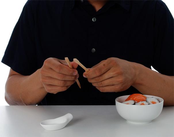 Chopsticks_plus5