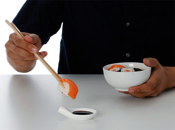 Chopsticks_plus6