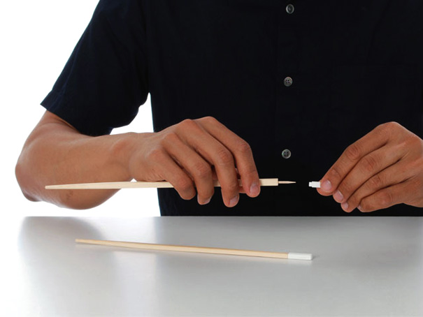 Chopsticks_plus7