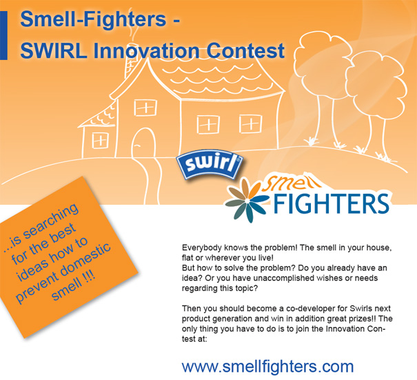 smell_fighters