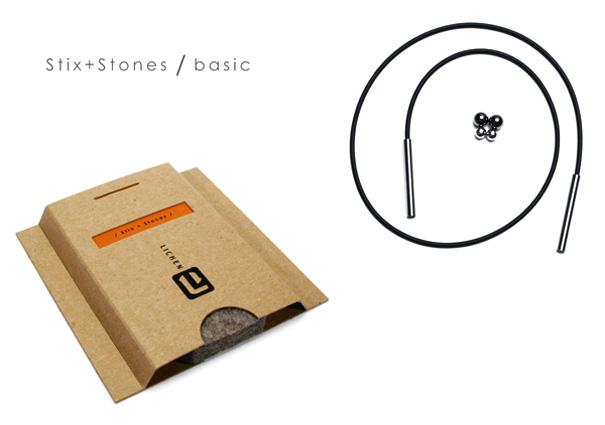 stixstones2