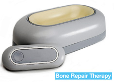 At Home Bone Therapy