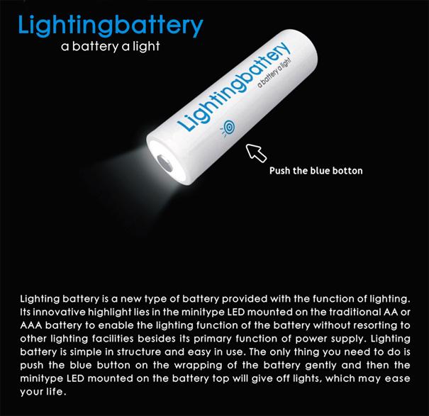 lighting_battery