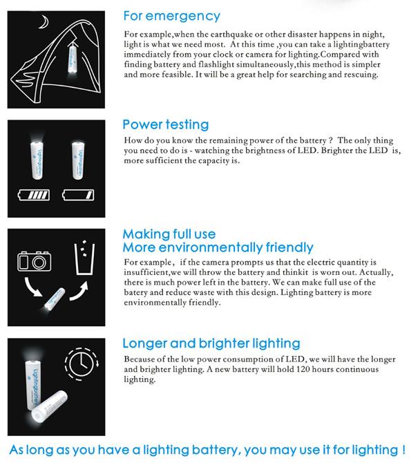 lighting_battery2
