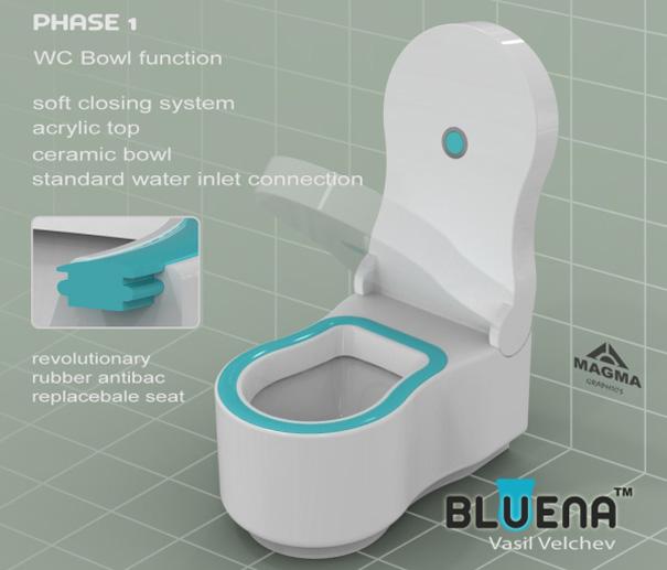 Bluena3
