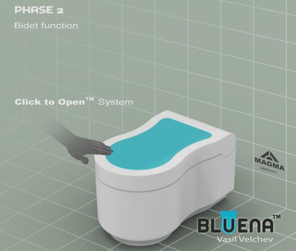 Bluena4